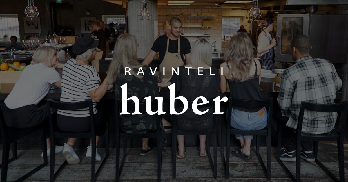 www.ravintelihuber.fi